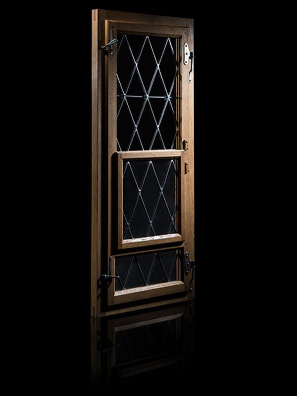 holzmanufaktur rottweil fenster. Black Bedroom Furniture Sets. Home Design Ideas