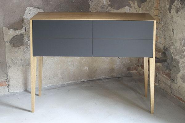 holzmanufaktur rottweil jobs ausbildung. Black Bedroom Furniture Sets. Home Design Ideas